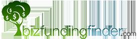 bizfundingfinder.com