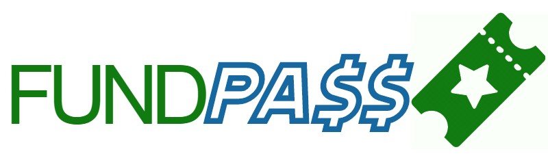 FundPA$$ Logo